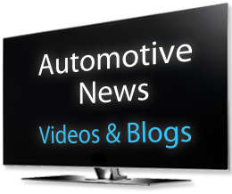 AutoNet TV Blog